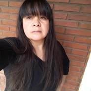 marcela846319's profile photo