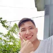 vbizo60's profile photo