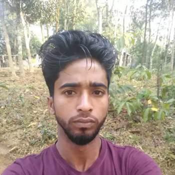 mdshahalam10041_Chittagong_أعزب_الذكر