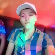 nguyenv27822's profile photo