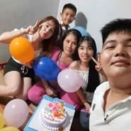 huynhd133697's profile photo