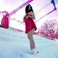 nefest308344's profile photo