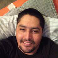 javierl472020's profile photo