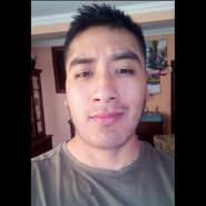 alejandrol449301's profile photo