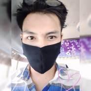 usersvxj6901's profile photo