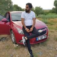 memetk383381's profile photo
