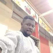 kmly309's profile photo