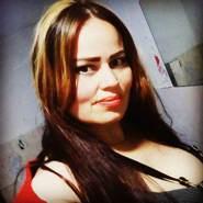 yamiles178492's profile photo