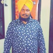 jashand174948's profile photo