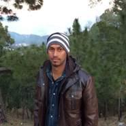 mohammady452270's profile photo