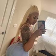 mary314255's profile photo
