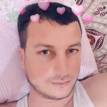 manhlko_Hatay_Bekar_Erkek