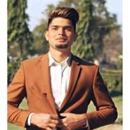 abdullaha281106's profile photo