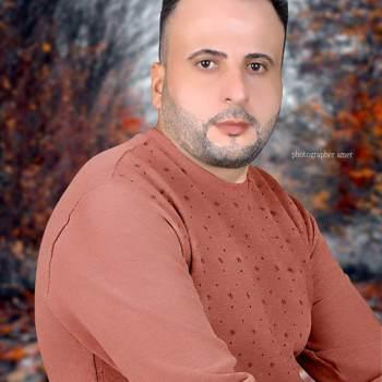 aal604533_Dhi Qar_Single_Male