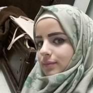 ahmeda194928's profile photo