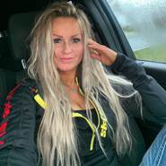lissa053247's profile photo