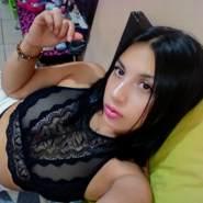 elizabethc393779's profile photo