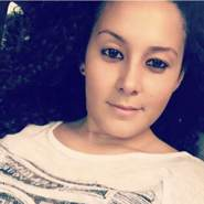 oliviapat432's profile photo