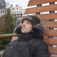 djeremc's profile photo
