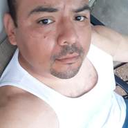 nestora644920's profile photo