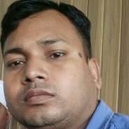 ramk711's profile photo