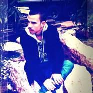 danielb35909's profile photo
