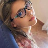 mary_7410's profile photo