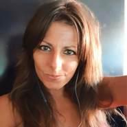 ca1thy1's profile photo