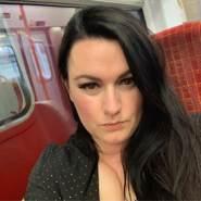 anna224213's profile photo