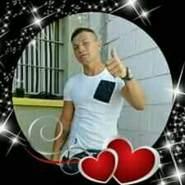 alexr081846's profile photo