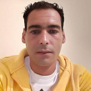 ayment862415_Tunis_Single_Male