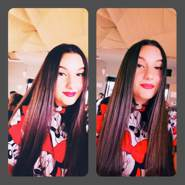 sabrinericci1200's profile photo