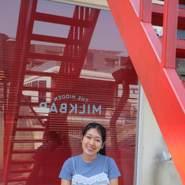 june134990's profile photo