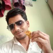 binodm109271's profile photo