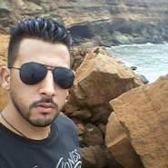 azizb324776's profile photo