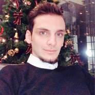 hazimf_dugom's profile photo
