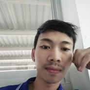 useroah960's profile photo