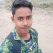 zeaduls's profile photo