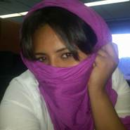 sonye24's profile photo
