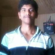 ganeshs694251's profile photo