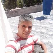 alexanderp628278's profile photo