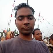 rqyw225's profile photo