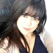 sandramacreu's profile photo