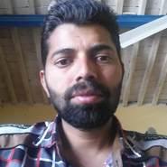 nishans277158's profile photo
