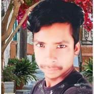 tudub42's profile photo