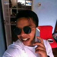 estevanv506365's profile photo