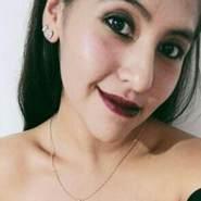 rebecalinares416872's profile photo