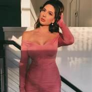 natasha1904's profile photo