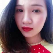 nguyenn118157's profile photo