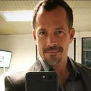 gabrielm328739's profile photo